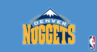 Denver Nuggets Phone Cases and Skins