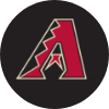 Shop Arizona Diamondbacks Cases & Skins