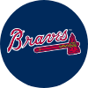Shop Atlanta Braves Cases & Skins