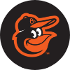 Shop Baltimore Orioles Cases & Skins