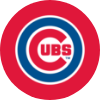 Shop Chicago Cubs Cases & Skins
