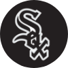 Shop Chicago White Sox Cases & Skins