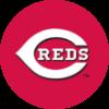 Shop Cincinnati Reds Cases & Skins