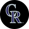 Shop Colorado Rockies Cases & Skins
