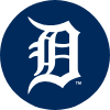 Shop Detroit Tigers Cases & Skins