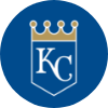 Shop Kansas City Royals Cases & Skins
