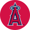Shop LA Angels Cases & Skins