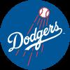 Shop LA Dodgers Cases & Skins