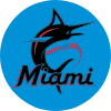 Shop Miami Marlins Cases & Skins