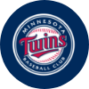 Shop Minnesota Twins Cases & Skins
