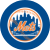 Shop New York Mets Cases & Skins
