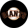 Shop San Francisco Giants Cases & Skins