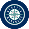 Shop Seattle Mariners Cases & Skins