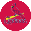 Shop St. Louis Cardinals Cases & Skins
