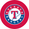 Shop Texas Rangers Cases & Skins