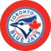 Shop Toronto Blue Jays Cases & Skins
