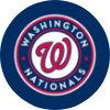 Shop Washington Nationals Cases & Skins