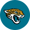 Shop Jacksonville Jaguars Cases & Skins