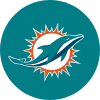 Shop Miami Dolphins Cases & Skins
