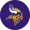 Shop Minnesota Vikings Cases & Skins