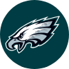 Shop Philadelphia Eagles Cases & Skins