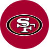 Shop San Francisco 49ers Cases & Skins