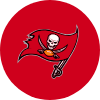Shop Tampa Bay Buccaneers Cases & Skins