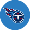 Shop Tennessee Titans Cases & Skins