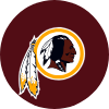Shop Washington Redskins Cases & Skins