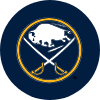 Shop Buffalo Sabres Cases & Skins