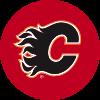 Shop Calgary Flames Cases & Skins