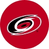 Shop Carolina Hurricanes Cases & Skins