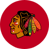 Shop Chicago Blackhawks Cases & Skins