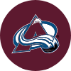 Shop Colorado Avalanche Cases & Skins
