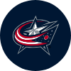 Shop Columbus Blue Jackets  Cases & Skins