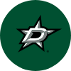 Shop Dallas Stars Cases & Skins
