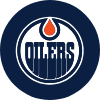 Shop Edmonton Oilers Cases & Skins