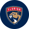 Shop Florida Panthers Cases & Skins