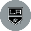 Shop LA Kings Cases & Skins