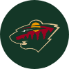 Shop Minnesota Wild Cases & Skins