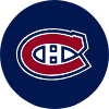 Shop Montreal Canadiens Cases & Skins