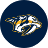 Shop Nashville Predators Cases & Skins