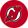 Shop New Jersey Devils Cases & Skins