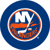 Shop New York Islanders Cases & Skins