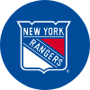 Shop New York Rangers Cases & Skins