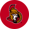 Shop Ottawa Senators Cases & Skins