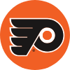 Shop Philadelphia Flyers Cases & Skins