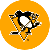 Shop Pittsburgh Penguins Cases & Skins
