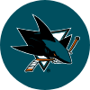 Shop San Jose Sharks Cases & Skins