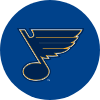 Shop St. Louis Blues Cases & Skins